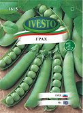 """Семена от Сладък Грах - Опаковка от 30 g от серия """"Ивесто"""""""