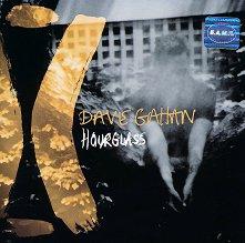 Dave Gahan - Hourglass -