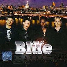 Best of Blue - албум