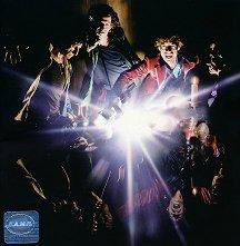The Rolling Stones - албум