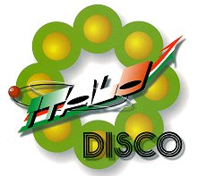 Italo Disco -