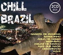Chill Brazil -