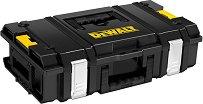 Органайзер за съхранение на инструменти - Модел DS150