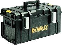Кутия за съхранение на инструменти - Модел DS300