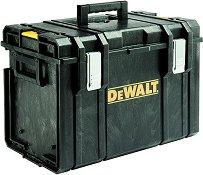Куфар за съхранение на инструменти - Модел DS400