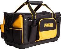 Чанта за инструменти