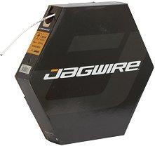 Jagwire LEX - Броня за жило за скорости - 50 m