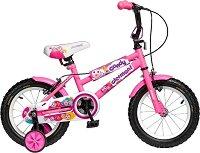"""Clermont Candy - Детски велосипед 12"""""""