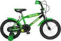 "Clermont Rocky - Детски велосипед 12"""
