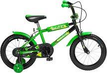 "Clermont Rocky - Детски велосипед 20"""