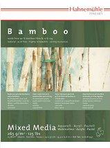 """Скицник за рисуване - От серията """"Bamboo"""" - продукт"""