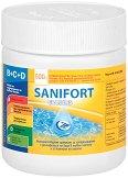 Гранулат - Sanifort Granules - Препарат за поддръжка на басейни