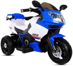 Детски акумулаторен мотор - HP2 -