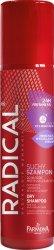 """Farmona Radical Dry Shampoo 24H Freshness - Сух шампоан за мазна коса от серията """"Radical"""" - крем"""