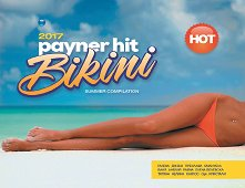 Payner Hit Bikini - 2017 -
