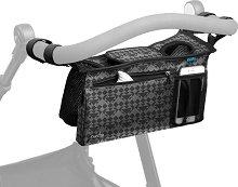 Чанта-органайзер - Аксесоар за детска количка - продукт