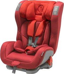 Детско столче за кола - Evolvair Expedition - За деца от 9 до 36 kg - столче за кола