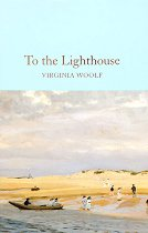 To the Lighthouse - Virginia Woolf -