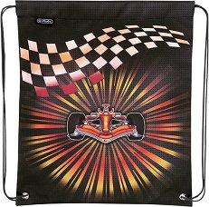 Спортна торба - Formula 1 - раница