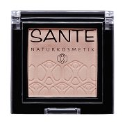 Sante Mono Shade - Единични сенки за очи - продукт