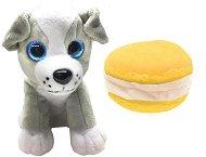 Sweet Pups - Кученце-сладкиш - Трансформираща се плюшена играчка - играчка
