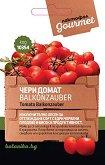 Семена от Чери Домат - Balkonzauber
