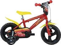 "Колите - Детски велосипед 12"""
