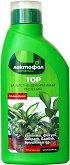 Течен тор за листно - декоративни растения - Разфасовка от 250 ml и 1 l