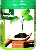 Вкоренител за растения - Бърз Старт - Опаковка от 50 g