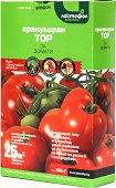 Гранулиран тор за домати
