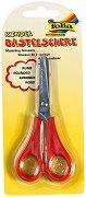 Детска ножица с линия