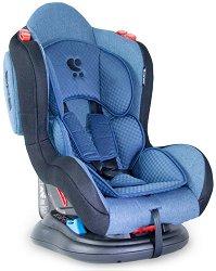 Детско столче за кола - Jupiter + SPS 2018 - За деца от 0 месеца до 25 kg - столче за кола