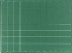 Самовъзстановяваща се подложка за рязане - Размери 60 х 45 cm