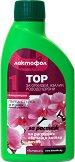 Течен тор за растеж на орхидеи, азалии и рододендрони - Стъпка 1 - Разфасовка от 250 ml