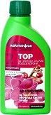 Течен тор за растеж на орхидеи, азалии и рододендрони - Стъпка 2 - Разфасовка от 250 ml