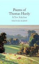Poems of Thomas Hardy - Thomas Hardy -