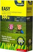 Тревна смеска - Easy - Опаковка от 500 g и 1 kg