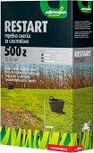 Тревна смеска - Restart - Опаковка от 500 g