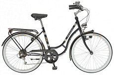 """Peugeot - LC21 Legend - Градски велосипед 26"""" -"""