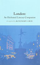 London: An Illustrated Literary Companion -