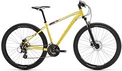 "Peugeot - M02 Altus 21 - Планински велосипед 27.5"" -"