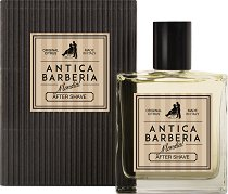 Mondial Antica Barberia After Shave - гел