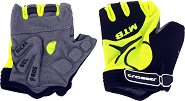 Ръкавици за колоездене - CG-501