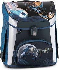 Ученическа раница - Батман -