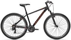 "Peugeot - M03 27.5 G Vbrake - Планински велосипед 27.5"" -"