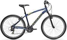"Peugeot - M09 100 G - Планински велосипед 26"" -"