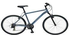 "Peugeot - M09 100 Gent - Планински велосипед 26"" -"
