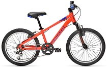 """Peugeot - JM 20 Boy - Детски велосипед 20"""" -"""
