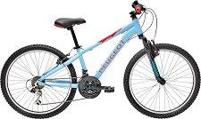 """Peugeot - JM 24 Boy - Детски велосипед 24"""" -"""