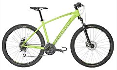 "Peugeot - M02 400H - Планински велосипед 27.5"" -"